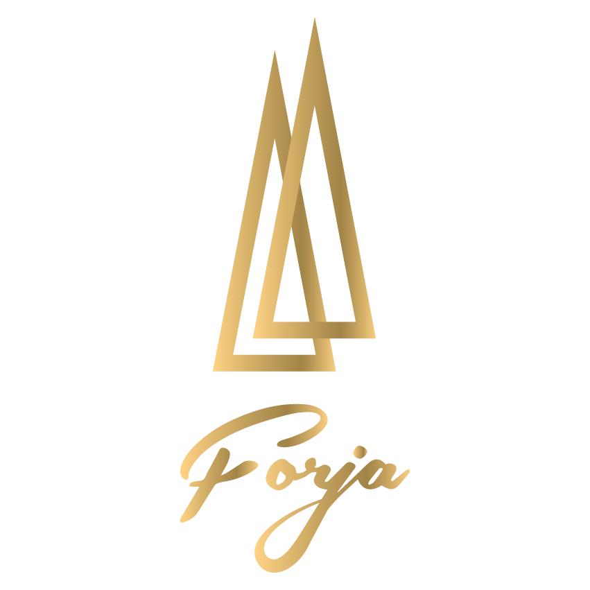 http://do-design.co/wp-content/uploads/2016/05/Logo-dorado-Forja.png