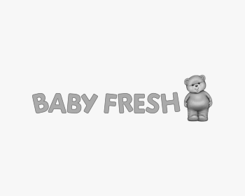 http://do-design.co/wp-content/uploads/2016/05/babyfresh.png