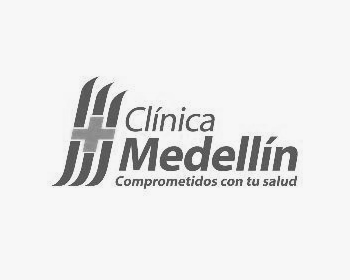 http://do-design.co/wp-content/uploads/2016/05/clinicamedellin.png
