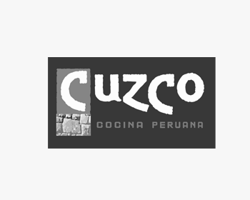 http://do-design.co/wp-content/uploads/2016/05/cuzco.png