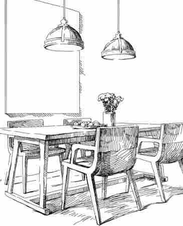 http://do-design.co/wp-content/uploads/2016/05/inner_vertical_interior_01.jpg