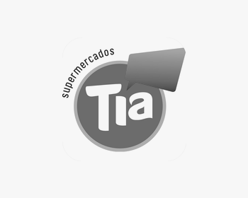 http://do-design.co/wp-content/uploads/2016/05/tia.png